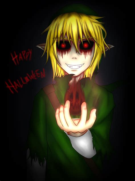 Ben Drowned Anime Wallpaper - ben drowned favourites by creepypasta120914 on deviantart
