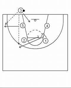 Free Download Program Program Basketball Plays