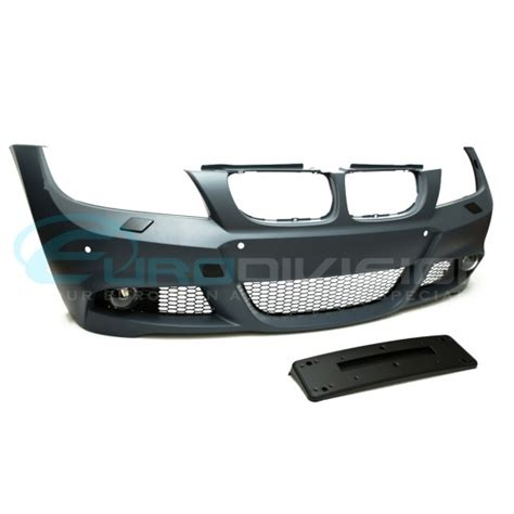 Boat Bumpers Near Me by Bmw E90 M Sport Bumper For Sale