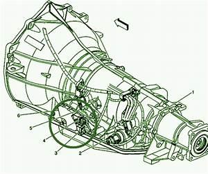 Gmc W4500 Fuse Box Diagram