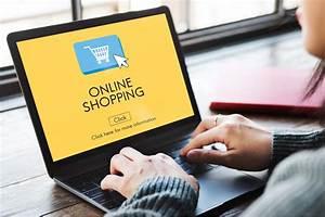 Online Handel Aufbauen : onlinehandel 2017 der station re handel ist nicht tot ~ Watch28wear.com Haus und Dekorationen