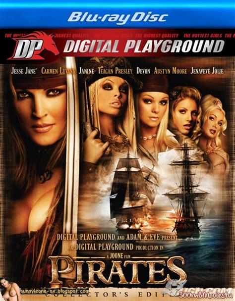 Watch Free Movie Online Digital Playground Full Movie