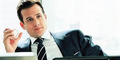Suits Harvey Specter Quotes Suit Tv Gifs