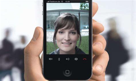 gira ip gateway mobile t 252 rkommunikation gira erweitert system mit skype funktion pc magazin