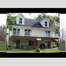 5172062435modular Home Pricesmodel Homesnew Homes