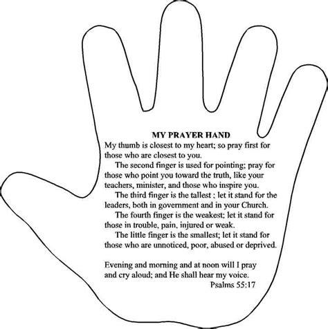prayers  healing clipart clipart suggest