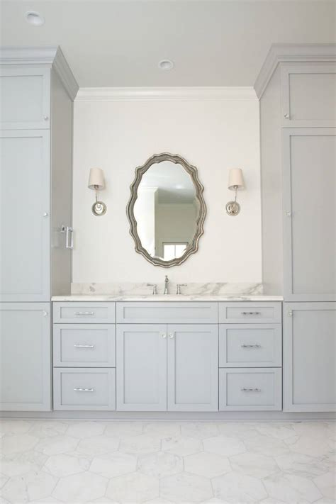 22 Awesome Bathroom Vanities Handles Eyagcicom