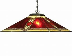 Tiffany ceiling lights from easy lighting