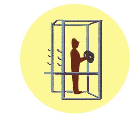 weight room commandments  varsity
