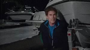 "Will Ferrell & Kevin Hart Star in ""Get Hard"" | 2DOPEBOYZ"
