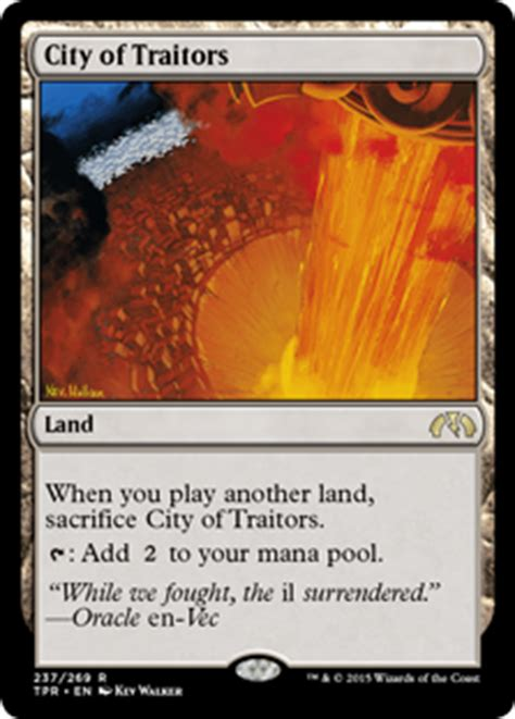 legacy mono red sneak attack frosthammer