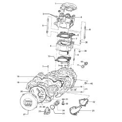 motors ersatzteile tm racing germany shop motor ersatzteile