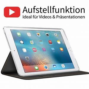 Ipad Air Hülle Silikon : schutzh lle apple ipad air 2 h lle book case tablet tasche ~ Jslefanu.com Haus und Dekorationen