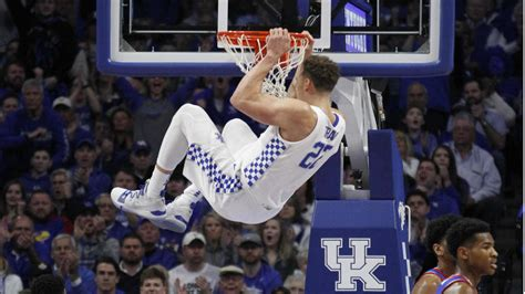 sportsurge college basketball  basketball scores info