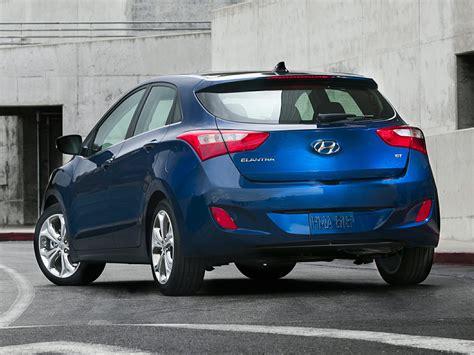 Продажа hyundai elantra с пробегом в москве. 2015 Hyundai Elantra GT MPG, Price, Reviews & Photos ...