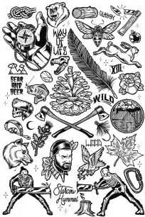 Tatouage Flash  Tattoo Boutique