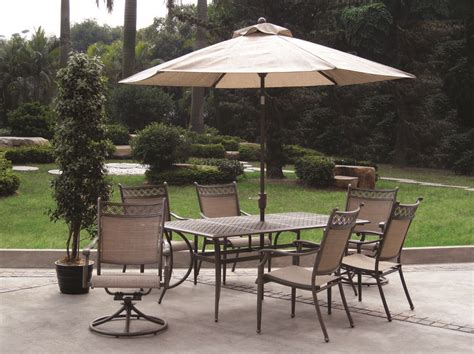 home depot garden table home depot outdoor furniture umbrellas with 2 swivel chair