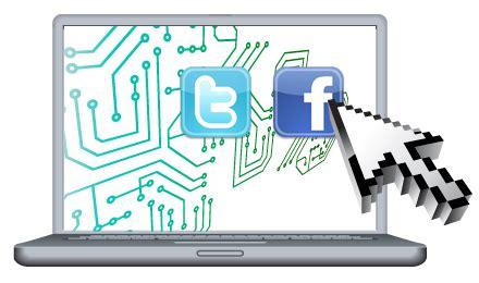 Social & Interactive Media  Red Mat Media