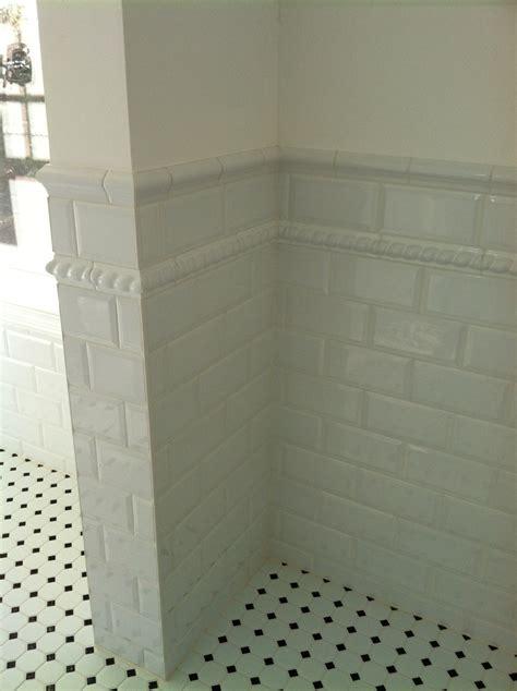home depot subway tile subway tile with home depot border biltmore homes a