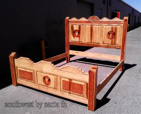 Southwestern Bedroom Furniture by Southwestern Bedroom Furniture And Mexican Bedroom Sets