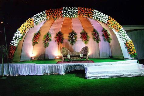 design wedding stage ideas   awesome