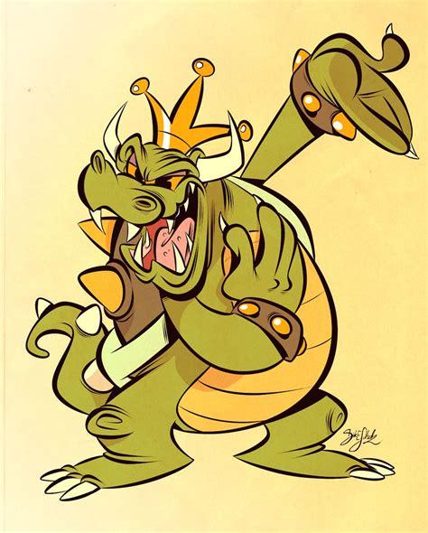 The 25 Best King Koopa Ideas On Pinterest King Koopa