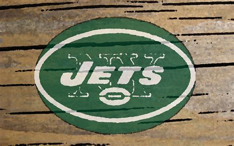 [49+] NY Jets Wallpaper Border on WallpaperSafari
