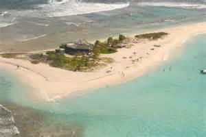 アンギラ:Sandy Island 口コミ・写真・地図・情報 – トリップアドバイザー
