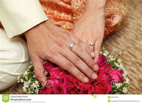 wedding rings royalty free stock images image 33981789
