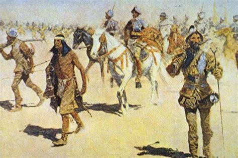 Francisco Vazquez De Coronado  Biography, Route, & Facts