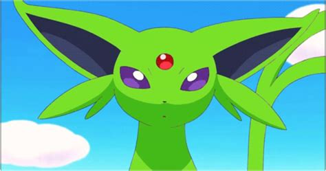 5 Pokémon Who Look Cooler As A Shiny (& 5 That Look Worse)