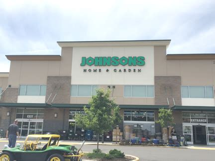 johnsons home garden earns national recognition as top