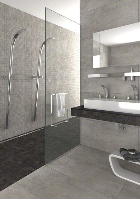 product porcelain tiles kenion finish concrete setting bath contemporary designs