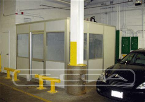 bureau d atelier modulaire cloison aluminium amovible cloison garage modulaire