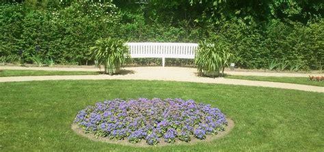 Gartenradio  Im Garten Von Max Liebermann