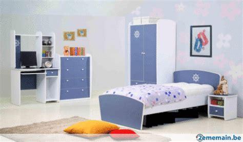 le centre fran 231 ais du meuble chambre d enfant