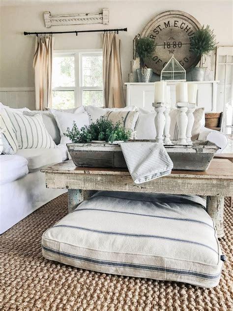 custom ikea slipcovers custom ikea furniture slipcovers home decor modern