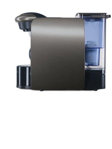 %name automatic iced coffee maker   Mr. Coffee ECM21 Automatic Coffee Maker & Espresso Machine
