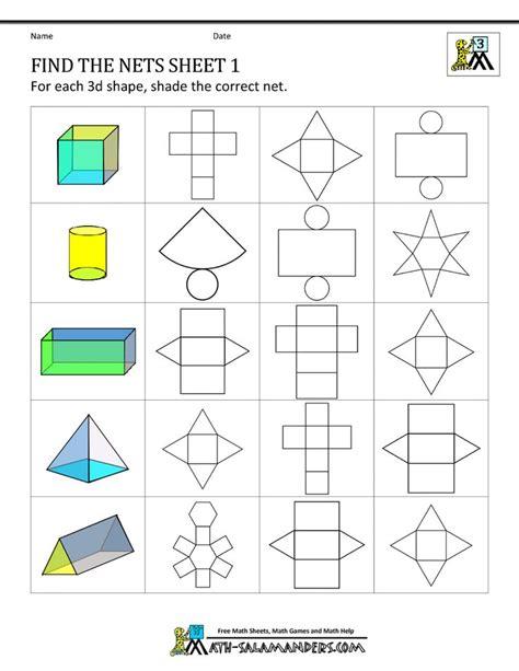 http www math salamanders image files 3d shapes