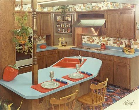 cer kitchen sink 1000 ideas about 70s kitchen on kitchens 1970