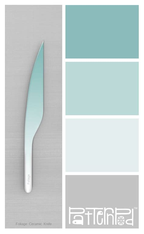 Bedroom Color Schemes Aqua by Best 25 Grey Yellow Kitchen Ideas On Yellow