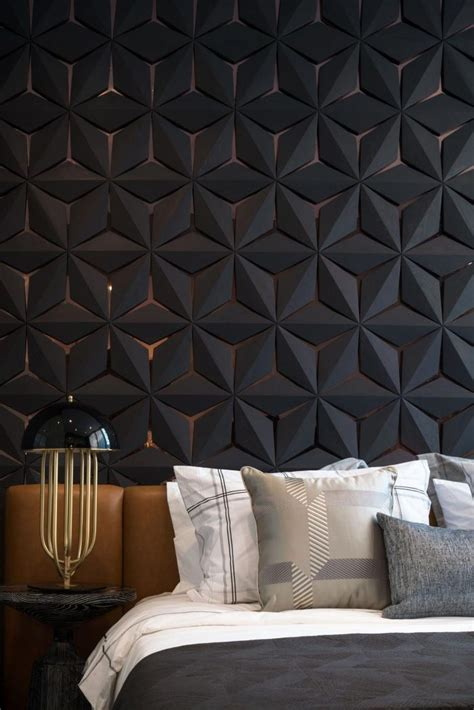 wall covering home decor ideas  top trends