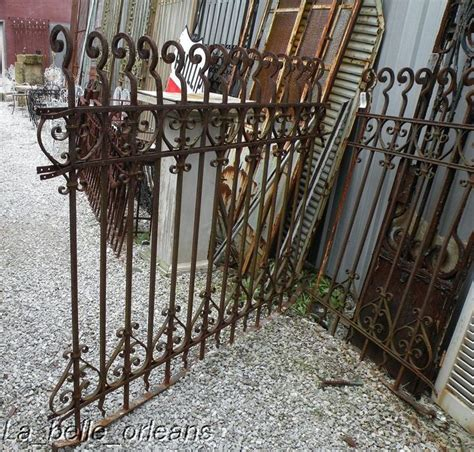 25 best ideas about wrought iron fence panels on iron fence panels wrought iron