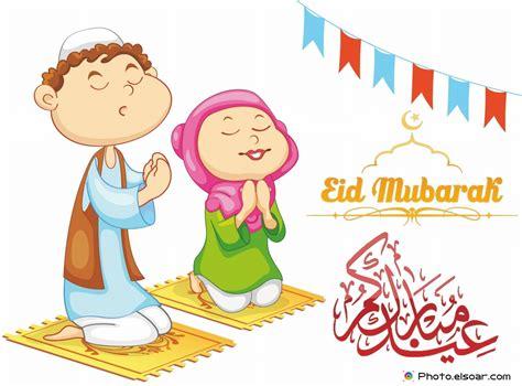 auspicious day  eid al adha  jaipur explore