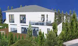 Haus Kaufen Karlstadt : wolf haus vertrieb referenzen realisierte projekte fertighaus zufriedene kunden referenzen ~ Watch28wear.com Haus und Dekorationen