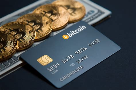 buy  sell bitcoins   credit card
