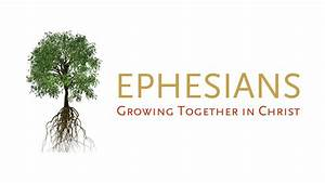 Category: Growing-together-in-christ-series