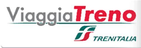 Trenitalia Mobile Orari Treni by Viaggiatreno Orario Dei Treni Sul Servizio Mobile