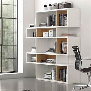 Ikea Bibliothèque Blanche : temahome etag re biblioth que london 5 niveaux ch ne blanc etag re biblioth que temahome sur ~ Teatrodelosmanantiales.com Idées de Décoration