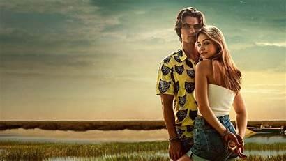 Outer Banks Netflix Tv Season Expect Date